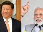 India slams China for raising Kashmir issue at UN again, calls matter 'internal'