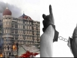 26/11 convict's bail can strain US-India relationship: US attorney
