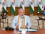 Cabinet approves extension of Pradhan Mantri Garib Kalyan Anna Yojana till November