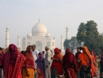 COVID 19: Indian govt postpones census-NPR till further orders