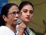 'People will suffer like demonetisation': TMC MP Nusrat Jahan differs with Mamata over TikTok ban