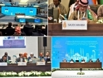 Saudi Arabia, UAE back Maldives in stalling Pakistan's move to paint India Islamophobic at OIC