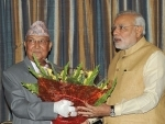 India hits back at Nepal over territorial claims, PM KP Oli also shocks with 'Indian virus' remark
