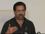 PC Chacko resigns as Delhi Congress chief, blames Sheila Dikshit for party's downfall