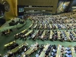 India elected unopposed as non-permanent UNSC member for 8th time