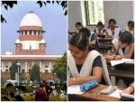 CBSE cancels board exams scheduled from Jul 1, to conduct Class 12 th exams later