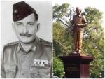 Field Marshal Manekshaw remembered on his 12th death anniversary