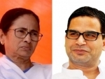 Prashant Kishor checks in to manage Mamata's Covid-19 crisis as Oppn mounts attack on her