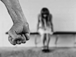 Police officer dismissed for gang-raping a minor tribal girl in Odisha