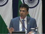 Imran Khan looks 'demoralised', onus on Pak for conducive talks: India