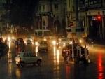 43 die of rain and thunderstorm in Uttar Pradesh; Yogi Adityanath announces ex gratia of Rs 4 lakh for the kin