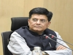 Railway Minister Piyush Goyal's mother dies