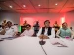 Rich in country should be heavily taxed: Samajwadi Party