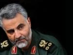 CPI-M condemns killing of Qassem Soleimani