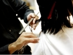 Covid-19 : Tamil Nadu allows salons, beauty parlours to function from tomorrow