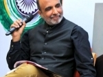 Congress leader Sanjay Jha tests positive for Covid-19, in home quarantine