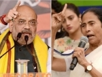 Bengal's Covid politics prevails as Amit Shah, Mamata govt wage war over care for 'migrant workers'