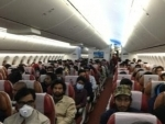 Indian students stranded in United States urge immediate evacuation