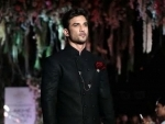 West Bengal Governor Jagdeep Dhankhar expresses sadness over Sushant Singh Rajput's demise