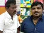 Father-son duo custodial deaths : DMK threatens to move court for CBI probe