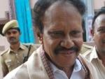 Rajya Sabha polls : AIADMK nominates Thambidurai, Munusamy, allots third seat to Vasan