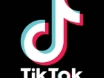 India app ban forces TikTok to distance itself from Beijing