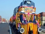 Bangladesh to develop deeper rail linkages with India for uninterrupted supply of essentials