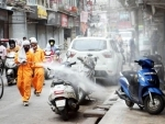 India restarts economy by limiting anti-Covid lockdown to containment zones till Jun 30
