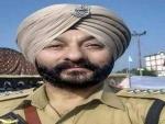 Davinder Singh case: NIA raids continue for 2nd day in south Kashmir
