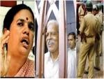Bhima-Koregaon: NIA seeks case transfer to special Mumbai court, files fresh FIR