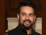 With his controversial statement, Anurag brings embarrassment to Himachal: Congress