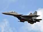 IAF men save woman's life, airlifts from Kishtwar to Jammu