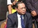 Prez Kovind nominates ex-CJI Ranjan Gogoi to Rajya Sabha