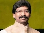 Relaxations to be withdrawn if social-distancing and lockdown norms not followed: Jharkhand CM