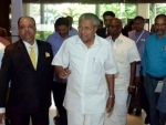 Left-ruled Kerala government decides not to remove anti-CAA remarks from Governor's policy speech
