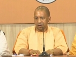 We have to be prepared for campaigns like Janata Curfew:Yogi