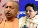 Yogi Adityanath, Mayawati slam Sonia, Priyanka over deaths of children in Kota; Centre assures help