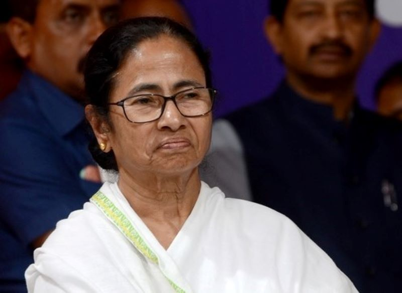 West Bengal withdraws complete lockdown on Aug 2 and 9 for 'festivals and community occasions'