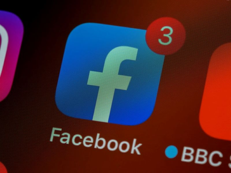 No coercive action against Facebook: Delhi assembly committee tells SC