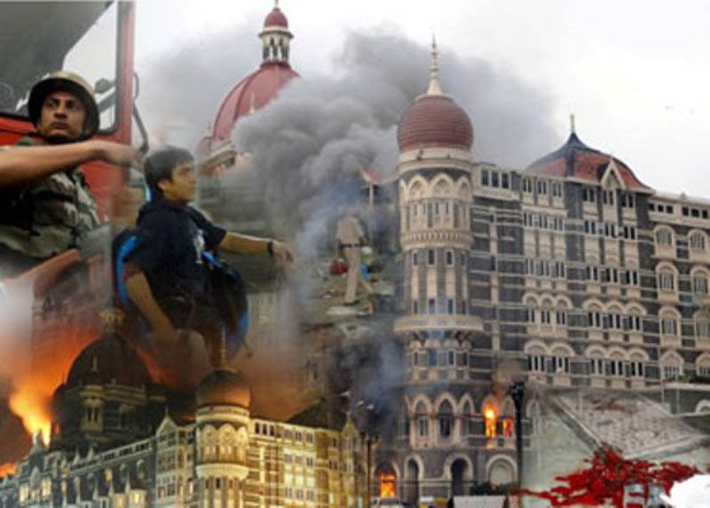 Mumbai Attack: Pakistan has not taken action on multiple dossiers shared by India even after 12 years