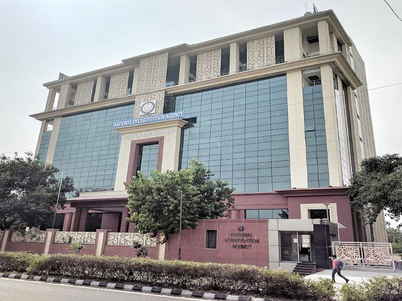 More al-Qaeda terrorists to be arrested, says NIA in court