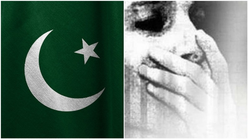Abduction of Sikh girl:India summons Pakistan HC official