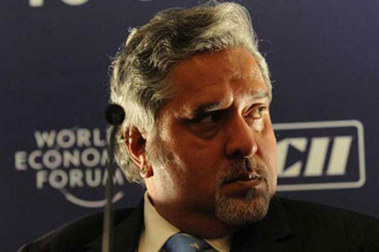 Vijay Mallya's extradition stalled due to 'confidential legal issue': India