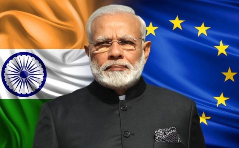 26/11 Mumbai attacks: European Parliament members write to Modi expressing support