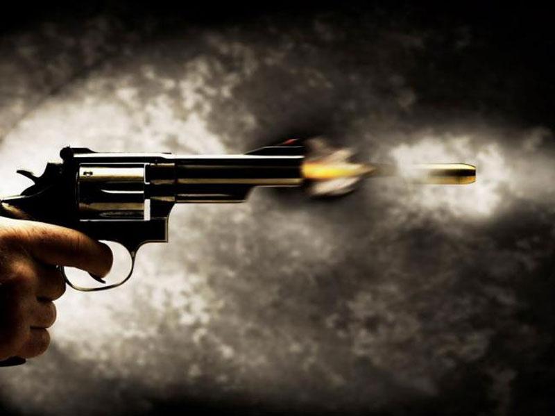 Kashmir: CRPF jawan shoots self to death in Srinagar