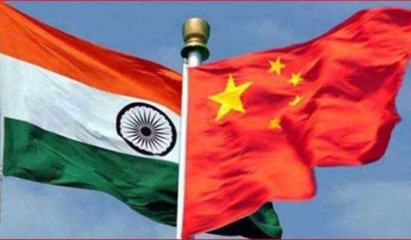 India-China border controversy: 6th round of Corps Commanders meeting underway at Moldo