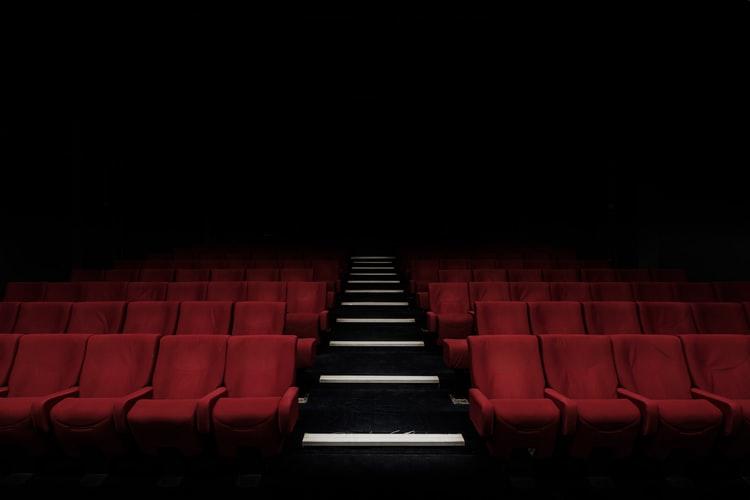 Maharashtra: Cinema halls, swimming pools to reopen from tomorrow