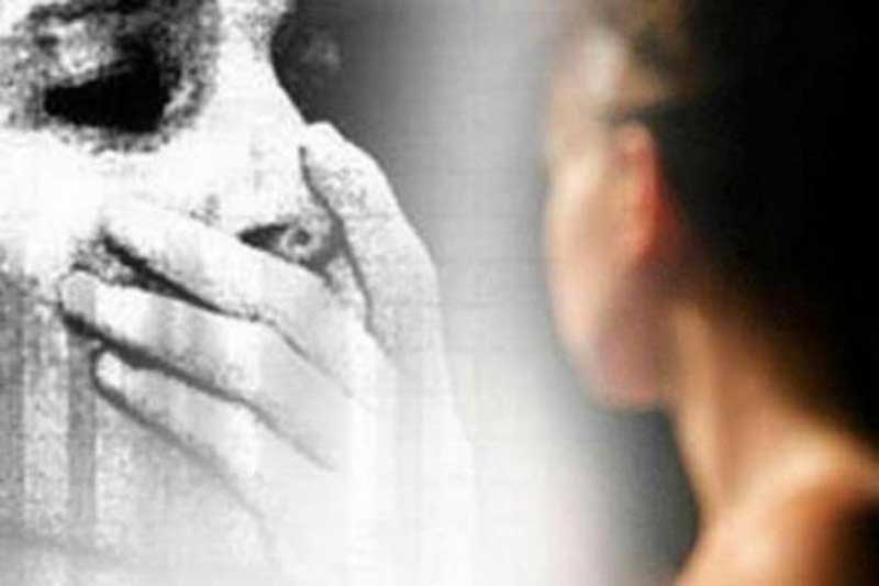 Assam: Woman gangraped in Palladam, three arrested, hunt on for three more