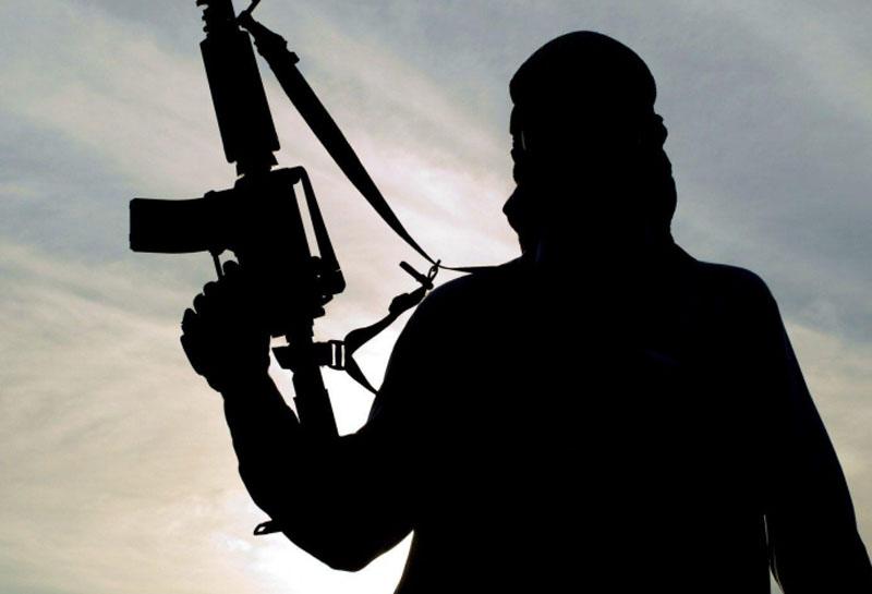 Indian government designatesHizb-ul-Mujahideen chief Syed Mohammad Yusuf Shah, 17 others as terrorists