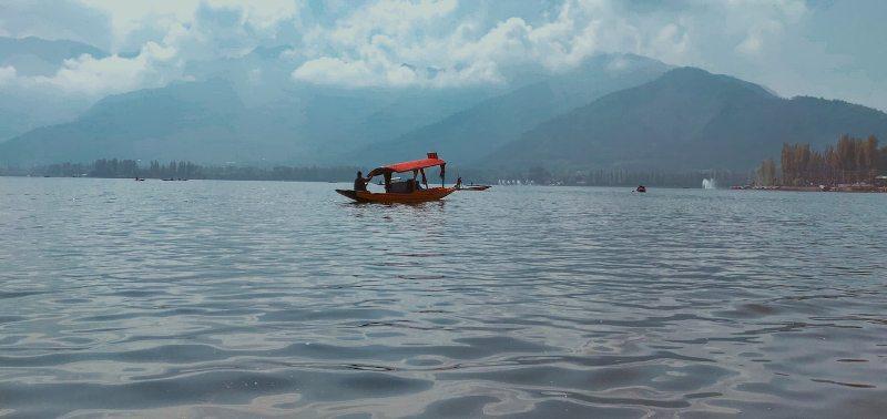 Jan Abhiyan aims to ensure 100% saturation of beneficiary schemes in Kashmir: Advisor Sharma